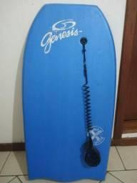 Prancha Genesis profissional bodyboards