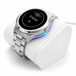 Smartwatch fossil Qfounder