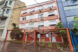 Kitchenette/conjugado para alugar com 0 dormitórios em , cod:I-009450