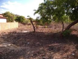 Vende- se ou trocar terreno em Nazaria zap *