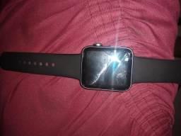 Apple wathc série 3
