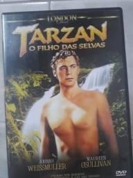 06 Dvds