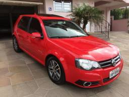 Golf limited edition top - 2011