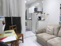 Apartamento para alugar com 1 dormitórios em Méier, Rio de janeiro cod:69-IM447764