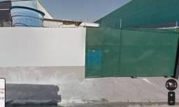 Terreno à venda, 600 m² por r$ 1.300.000 - vila socorro - são paulo/sp - te0694.
