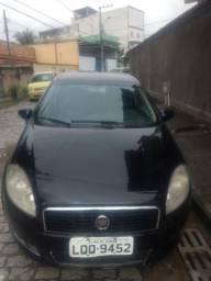 Fiat Linea 2013 - 2013