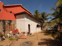 Terreno em Jauá - 327,0 m2