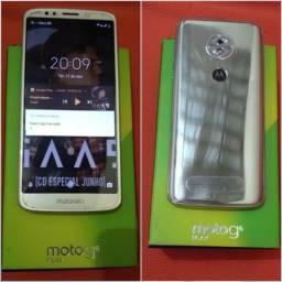 Moto G6 play - Apenas venda!