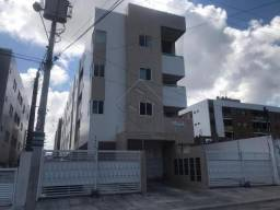 Apartamento à venda com 2 dormitórios em Altiplano cabo branco, Joao pessoa cod:V1573