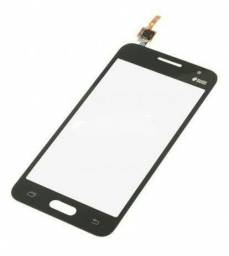 Touch vidro Samsung core G355