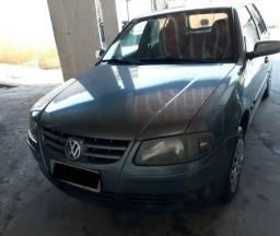 VW/Gol G4 1.0 2009/2010 - 2010