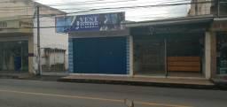 Alugo loja no retiro ( centro )