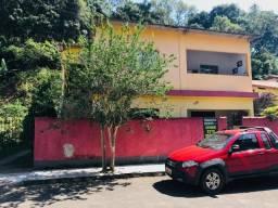 Domingos Martins- vendo casa de 3 quartos com garagem