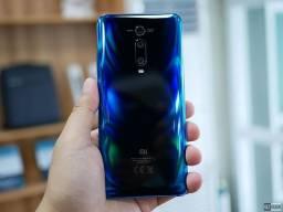 Xiaomi MI 9 T Pro 64Gb-Novos Versão Global- A pronta entrega