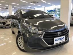 Hyundai Hb20 1.0 Comfort Plus 12v - 2018
