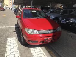 Fiat palio celebration 1.0 2008 - 2008
