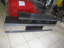 Rack para tv 70 polegadas usado