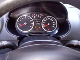 Carro voyagem 2010 - 2010