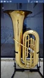Tuba Reynolds Americana