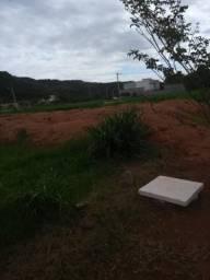 Terreno em condomínio