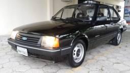 NOVO ! Chevette L Turbo 1993/1993 - 1993