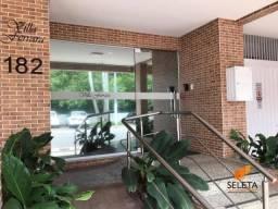 Apartamento com 3 dormitórios à venda, 74 m² por r$ 630.000 - nações - balneário camboriú/