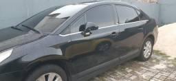 Vendo C4 Citroen - 2010