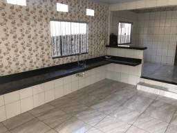 Casa 4 quartos com suite