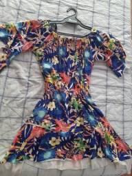 Lindos vestidos tamanho M