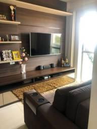 Vendo Apartamento com 94m em Vicente Pires - Urgente!