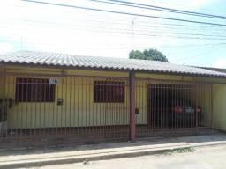 Casa 2qts + cs de fundos - QNP 19 próx Praça da Blíblia Cei-DF
