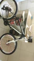 Bike800reais aceito troca