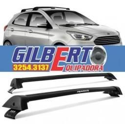 Rack Teto Bagageiro temos modelos apronta entrega popular 3254-3137