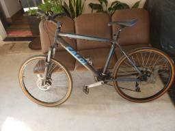 Vendo Bicicleta Caloi Supra 10
