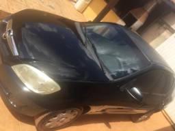 Vendo carro Prisma 2011 - 2011