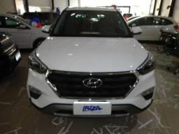 Hyundai Creta 2.0 PRETIGE AUT. - 2018