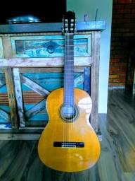 Violão Yamaha CG 151c
