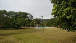 Chácara em Condomínio 5.000 m² - Fazenda Conceição - Gravataí - RS