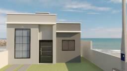 Você quer construir em condomínio em Indaiatuba SP