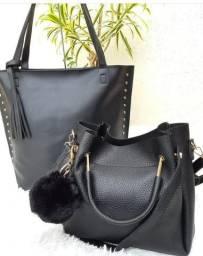 Bolsas linda blackfriday
