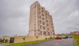 Qs 409 - apartamento de 2 quartos