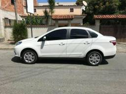 Carro pra assumir financiamento - 2015