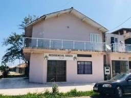 Apartamento 2 dormitórios para Venda em Cidreira, Centro, 2 dormitórios, 1 banheiro
