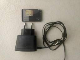Bateria e carregador nokia originais