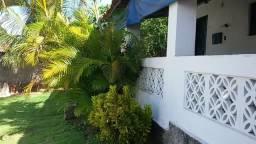Alugo Casa em Jacumâ-Mobiliada- 2 Quartos-Próximo da Praia- Disponivel