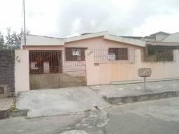 Casa com 3 dormitórios à venda, 180 m² por r$ 280.000,00 - cidade satélite - natal/rn