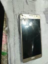 Samsung on o 7