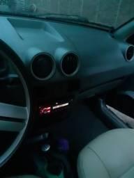 Vendo ou troco em outro carro 5.000 - 2007