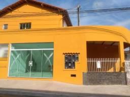 Simone Freitas Imóveis - Aluga-se loja comercial no Aterrado - Volta Redonda