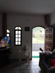 Vendo Casa em Peruíbe